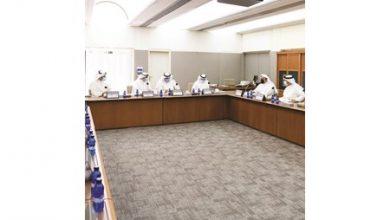 Photo of 3 آلاف دينار الحد الأدنى لتقاعد | جريدة الأنباء