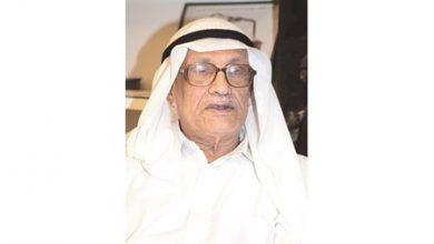 Photo of العجيري العيد الخميس وفق المعايير   جريدة الأنباء