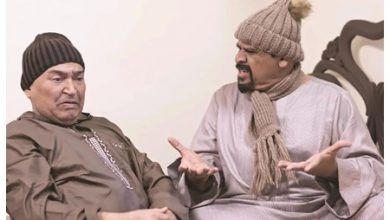 Photo of بوطار حط ايده على الجرح ولكن! | جريدة الأنباء