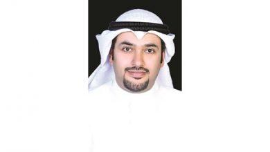 Photo of ارتفاع في الطلب على الحجوزات خلال | جريدة الأنباء