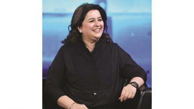 Photo of د رنا الفارس تطوير هويتي ليتحول | جريدة الأنباء