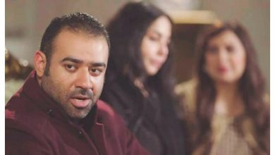 Photo of بشار الشطي أم سوزان ذهب وهذا سبب | جريدة الأنباء