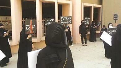 Photo of قاتل فرح ينكر تهم التهديد والخطف | جريدة الأنباء