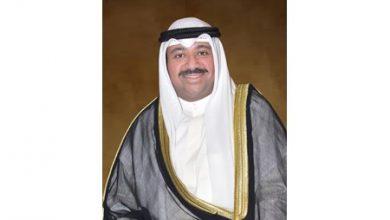 Photo of رئيس الطيران المدني سنواصل مسيرة | جريدة الأنباء