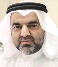 Photo of المجددي النحل يسهم في تحقيق الأمن   جريدة الأنباء