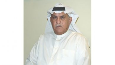 Photo of عادل المرزوق ارتفاع حرارة الطقس | جريدة الأنباء