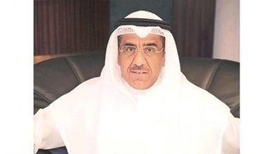 Photo of الوقيان اعتماد المخطط التنظيمي   جريدة الأنباء