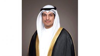 Photo of اليوم إذاعة الكويت هواها فلسطيني | جريدة الأنباء