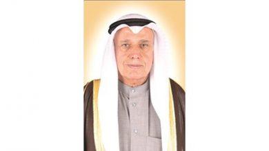 Photo of رفع نسب الدوام ببعض قطاعات العدل | جريدة الأنباء
