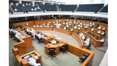 Photo of مجلس الأمة يوافق على قانون صرف | جريدة الأنباء