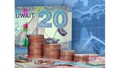 Photo of سحب مليار دينار شهريا من الاحتياطي لتغطية عجوزات الميزانية العامة للدولة