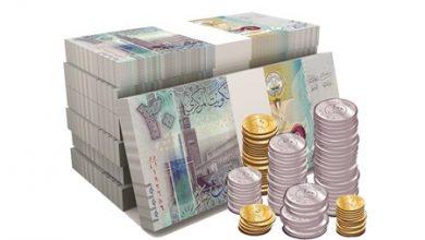 Photo of 2 2 مليار دينار قيم الأوراق المالية | جريدة الأنباء