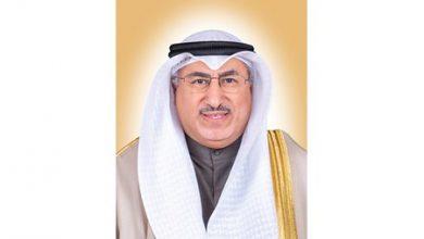 Photo of وزير التعليم العالي التقديم للبعثات | جريدة الأنباء