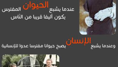 Photo of حقيقة مؤلمة … بقلم الدكتور مرزوق العنزي