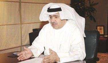 Photo of صالح السلمي: عمليات الإغلاق التي شهدتها الكويت هذا العام ستبطئ من دوران العجلة الاقتصادي