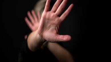 Photo of ليدي غاغا تكشف عن تعرضها لانهيار عصبي بعد واقعة اغتصاب مريرة