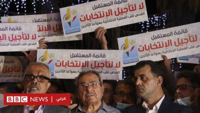 Photo of ماهي دوافع الرئيس الفلسطيني لتأجيل الانتخابات المقررة؟