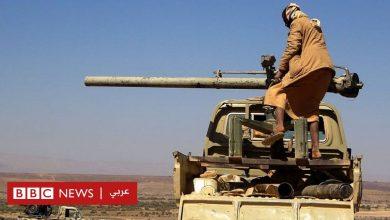 Photo of الحرب في اليمن: لماذا يصر الحوثيون على ضرورة السيطرة على مأرب؟ – صحف عربية