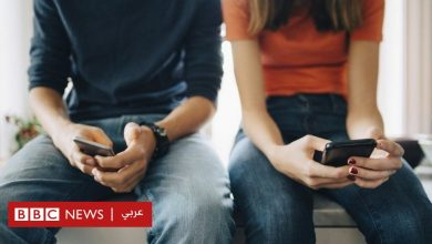 Photo of التكنولوجيا: هل هناك علاقة بينها وبين الصحة العقلية للمراهقين؟