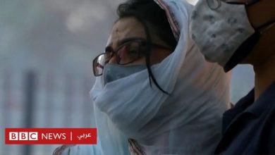 Photo of فيروس كورونا: هل السلالات الجديدة هي سبب تفشي الوباء في الهند؟