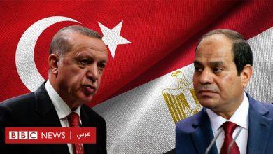 Photo of مصر وتركيا: هل تدخل العلاقات بين البلدين مرحلة جديدة؟