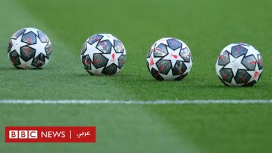 Photo of دوري أبطال أوروبا: شكوك حول إقامة نهائي البطولة في إسطنبول