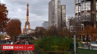 """Photo of شركة السكك الحديدية في فرنسا تحذر من مخاطر التقاط صور """"سيلفي"""" على القضبان"""