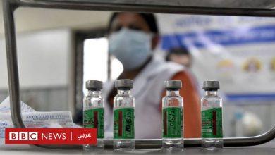 "Photo of فيروس كورونا: منظمة الصحة العالمية تعتبر السلالة الهندية الجديدة ""مصدر قلق عالمي"""