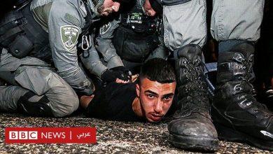 Photo of الصراع الإسرائيلي الفلسطيني: توضيحات موجزة