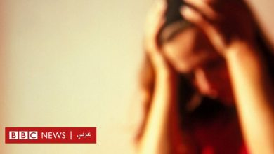 Photo of قضية الفيرمونت: النيابة العامة تخلي سبيل المتهمين باغتصاب فتاة لعدم كفاية الأدلة
