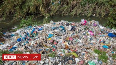 Photo of المملكة المتحدة تواجه انتقادات بسبب تخلصها من نفايات بلاستيكية ضخمة في تركيا