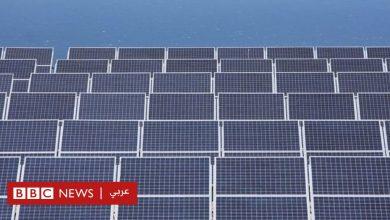 Photo of الإيغور: تقرير يتهم الصين بإجبار الأقلية المسلمة على العمل في إنتاج ألواح الطاقة الشمسية