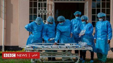 Photo of فيروس كورونا: حرق آلاف الجرعات من لقاح أسترازينيكا في مالاوي