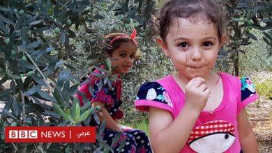 Photo of غزة وإسرائيل: كيف تبدو الحياة في القطاع تحت القصف؟