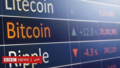 Photo of العملات الرقمية: ما مستقبلها وما تأثيرها على البيئة؟
