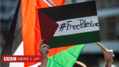 Photo of الصراع الإسرائيلي الفلسطيني: على إسرائيل أن تأخذ في الاعتبار أن الرأي العام ينقلب ضدها – في الغارديان