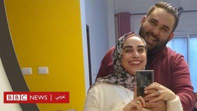 """Photo of غزة: """"كانت تلك أسوأ ساعة إلا ربع في حياتي"""""""