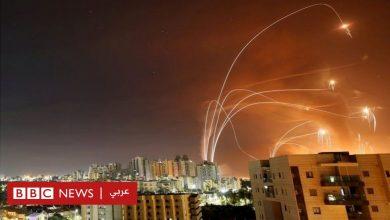 Photo of الصراع الإسرائيلي الفلسطيني: لجنة أممية تحقق في التصعيد الأخير بين إسرائيل وغزة
