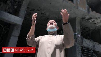 Photo of منظمة الصحة العالمية تطالب بنقل مئات المرضى الفلسطينيين للعلاج خارج القطاع المحاصر