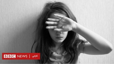 Photo of حملة إدانات إلكترونية لحادثة تحرش سائح برازيلي بفتاة في مصر