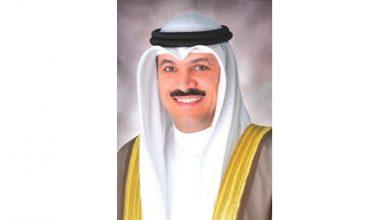Photo of الهاشل النظام المالي في الكويت من | جريدة الأنباء