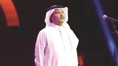 Photo of وفاة محمد عبده شائعة   جريدة الأنباء