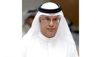 Photo of الحريص: الحكومة اعتذرت عن عدم حضور الجلسة لعدم التنسيق المسبق معها