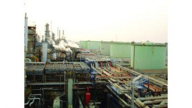 Photo of «البترول الوطنية» قررت تمديد الموعد لإتاحة الفرصة لمشاركة لجميع الشركات.. وعملية البيع تشمل 75 وحدة في المصفاة