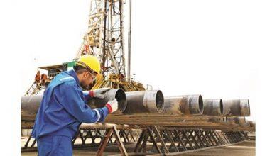 Photo of شركة الهندسة الميكانيكية والمقاولات حصلت على عقد قيمته 16 مليون دولار من قبل شركة نفط الكويت