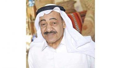 Photo of عبدالإمام عبدالله تجاوزت الوعكة | جريدة الأنباء