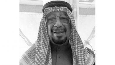 Photo of الديوان الأميري ينعى المغفور له الشيخ منصور الأحمد الجابر المبارك الصباح عن عمر يناهز 79 عاما