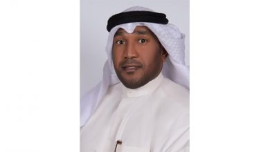 Photo of يحيى الدوسري وكيل الوزارة وعد   جريدة الأنباء