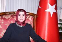 Photo of السفيرة التركية: لا PCR ولا حجر على السائح الكويتي