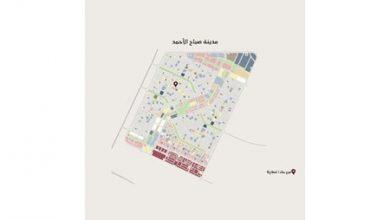 Photo of السكنية: توزيع بطاقات احتياط لقرعة القسائم الحكومية بجنوب مدينة صباح الأحمد السكنية